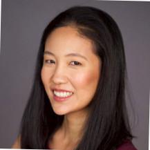 Christina Yu-Eisenberg