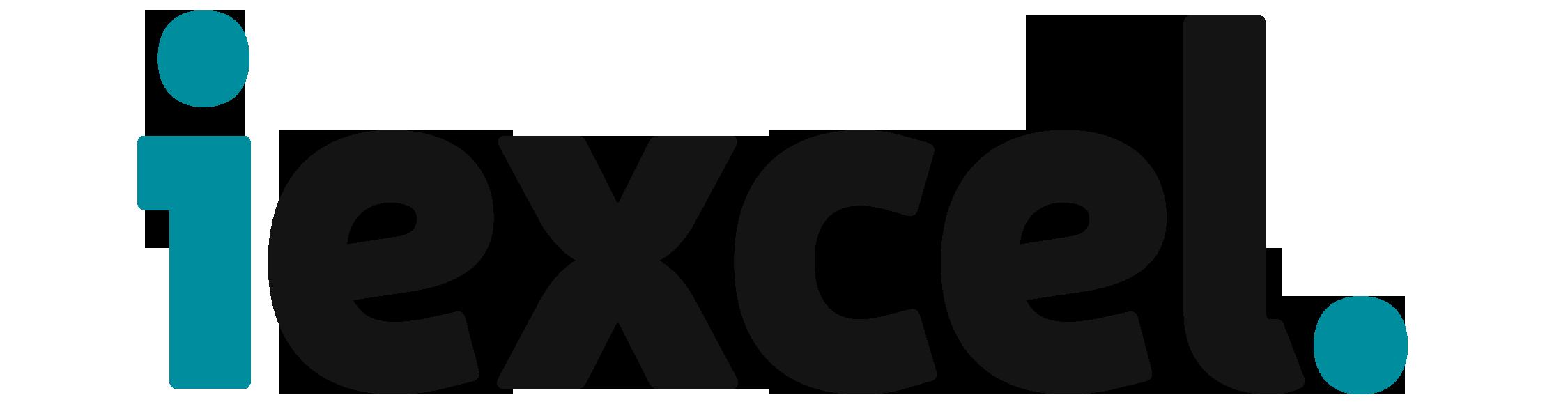 iExcel - Growth Marketing + Demand Generation